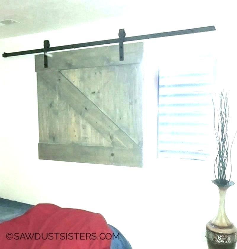 adjustable window curity bars burglar basement security lowes windows guards enjoyable design ideas h