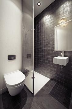 smart bathroom design ideas images inspirational best modern winning designs 2019
