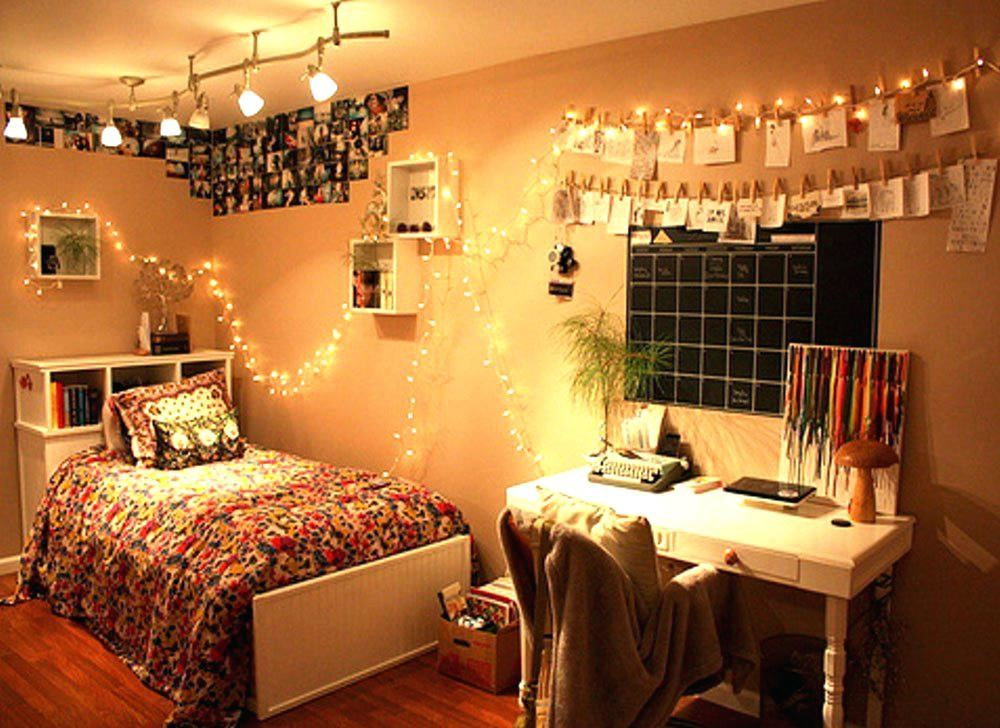 Diy For Bedrooms Best Home Decoration Simple Bedroom Diy