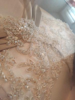 The Best Bridal Shops In Washington, D
