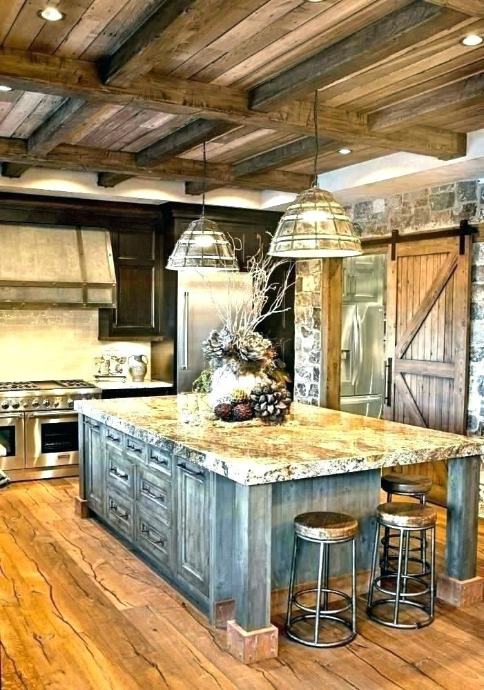 small country kitchen ideas french s decoratg