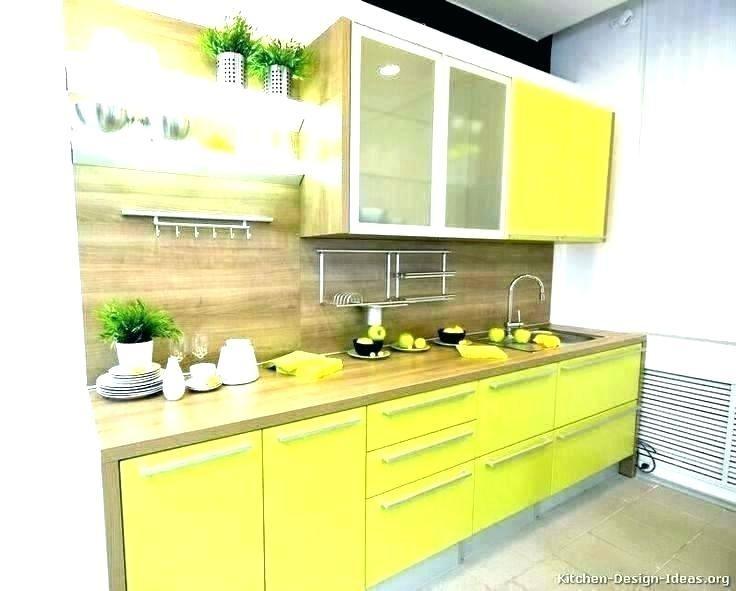 Apple Green Kitchen Ideas Bridal Dresses Bedroom Bathroom Designs