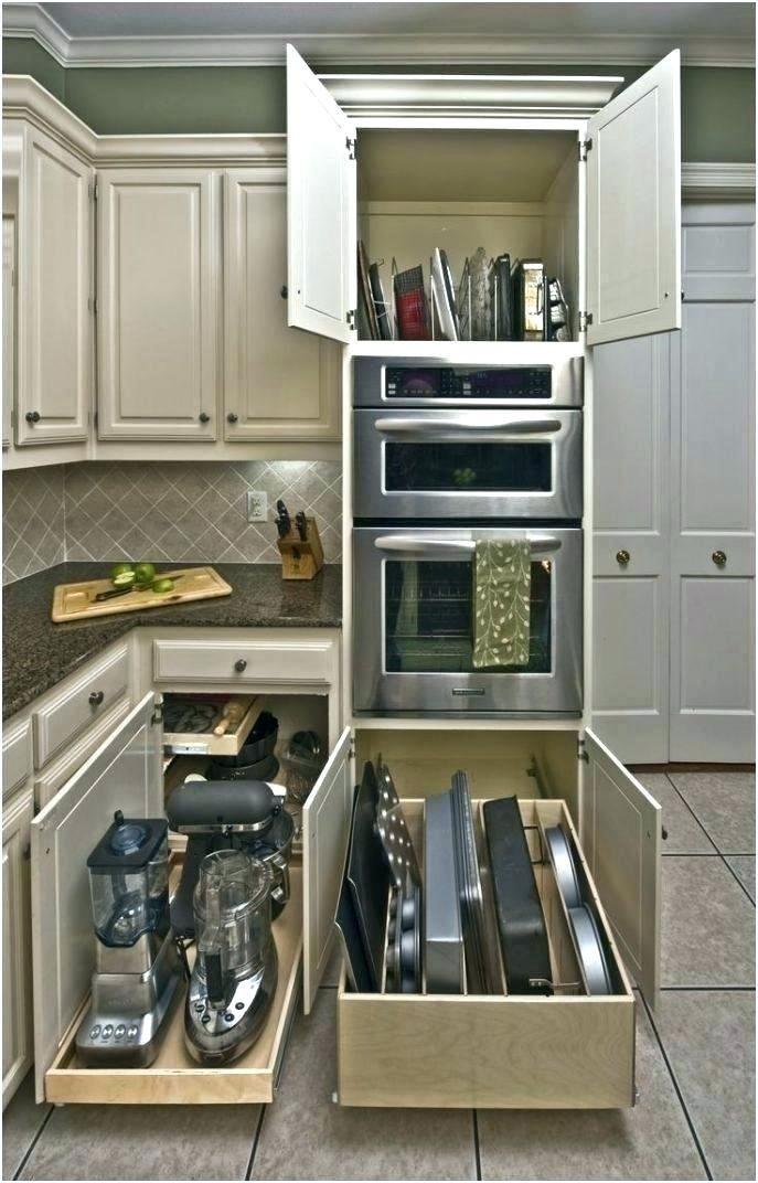 storage ideas for small kitchens kitchen storage ideas kitchen storage ideas kitchen magazine storage ideas small