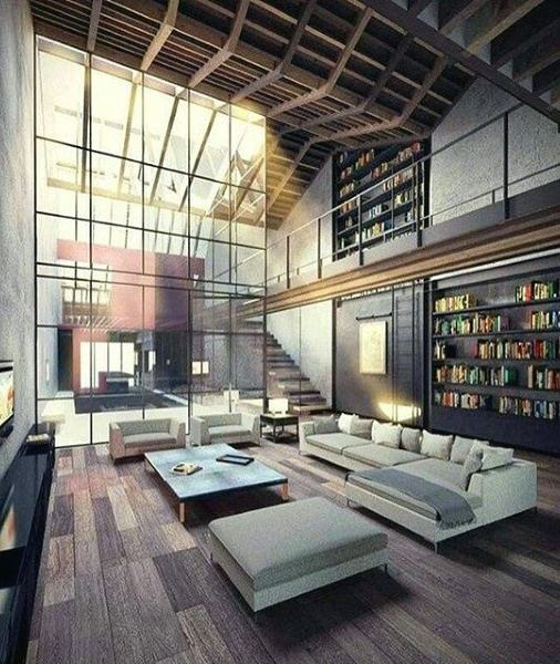 View in gallery via freshome