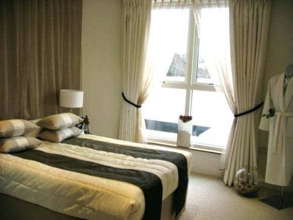 bay window ideas bedroom y window ideas bedroom windows treatment for wall dressing y window curtain