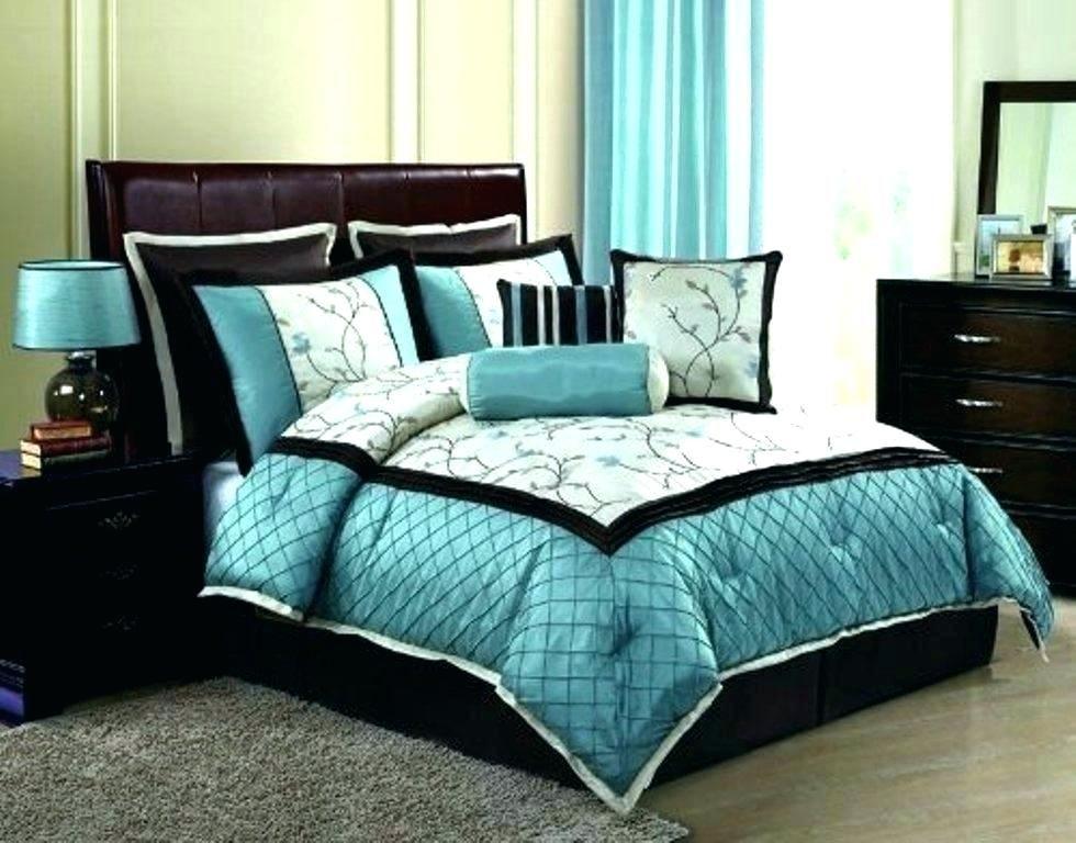 Grey Bedroom Walls With Brown Furniture Color Scheme For Bedroom Walls Pretty Blue Color With White Crown Molding Bedrooms Bedroom Blue Bedroom Color Scheme