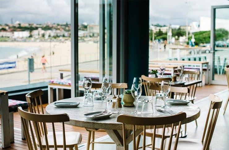 Sydney is utterly spoilt with spectacular and unique private dining rooms to suit every occasion