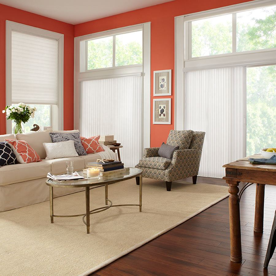 small sliding windows valuable design ideas basement amazing lovely 3 window air conditioner horizontal
