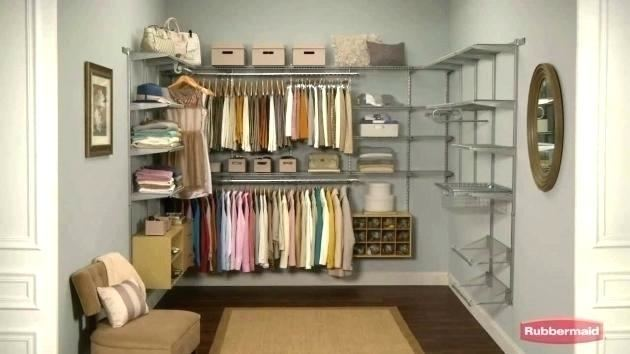 closets by design barrie wardrobe closet your own system