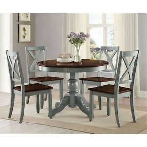 Whether you're looking for an affordable dining room set or an exquisite dining room set in Fort Lauderdale, West Palm Beach, Delray Beach, Pompano Beach,
