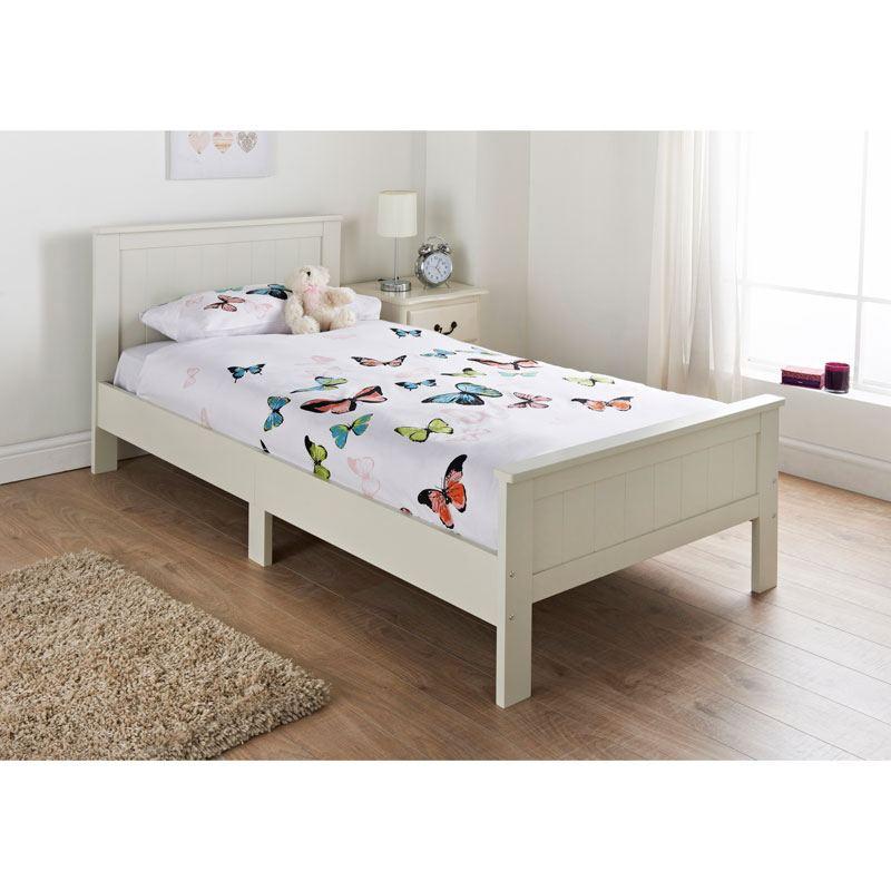 high end bedroom sets gloss furniture