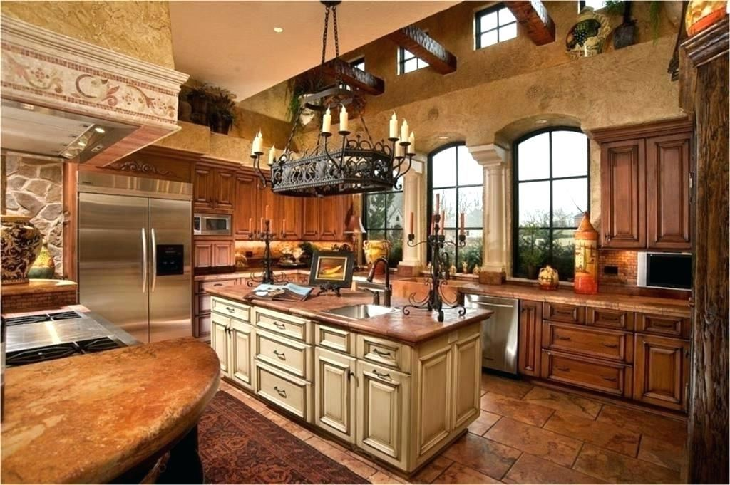 I love the cabinets on the side of the sink